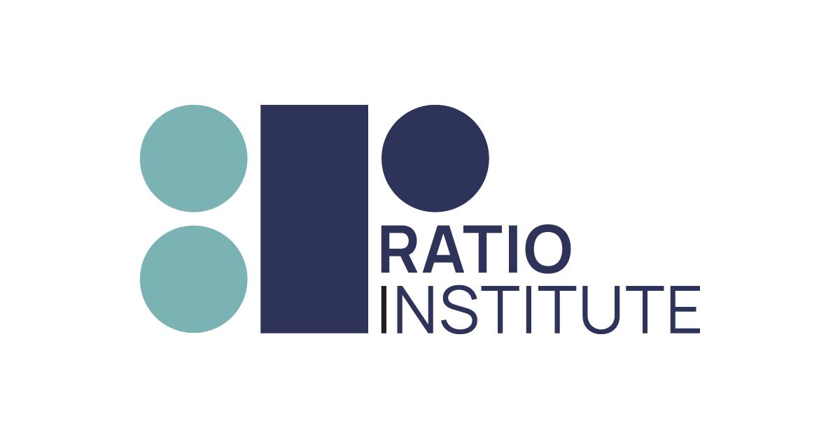 Ratio Institute Logo