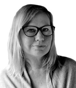 Heather Putnam