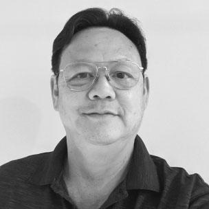 Steve Goh